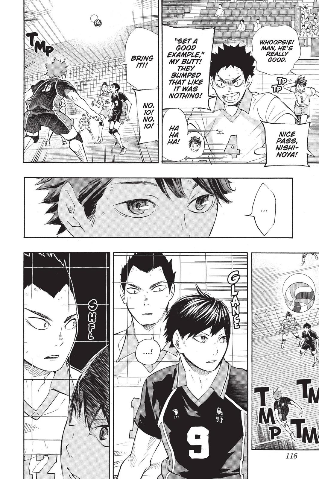 Chapter 50 image 008