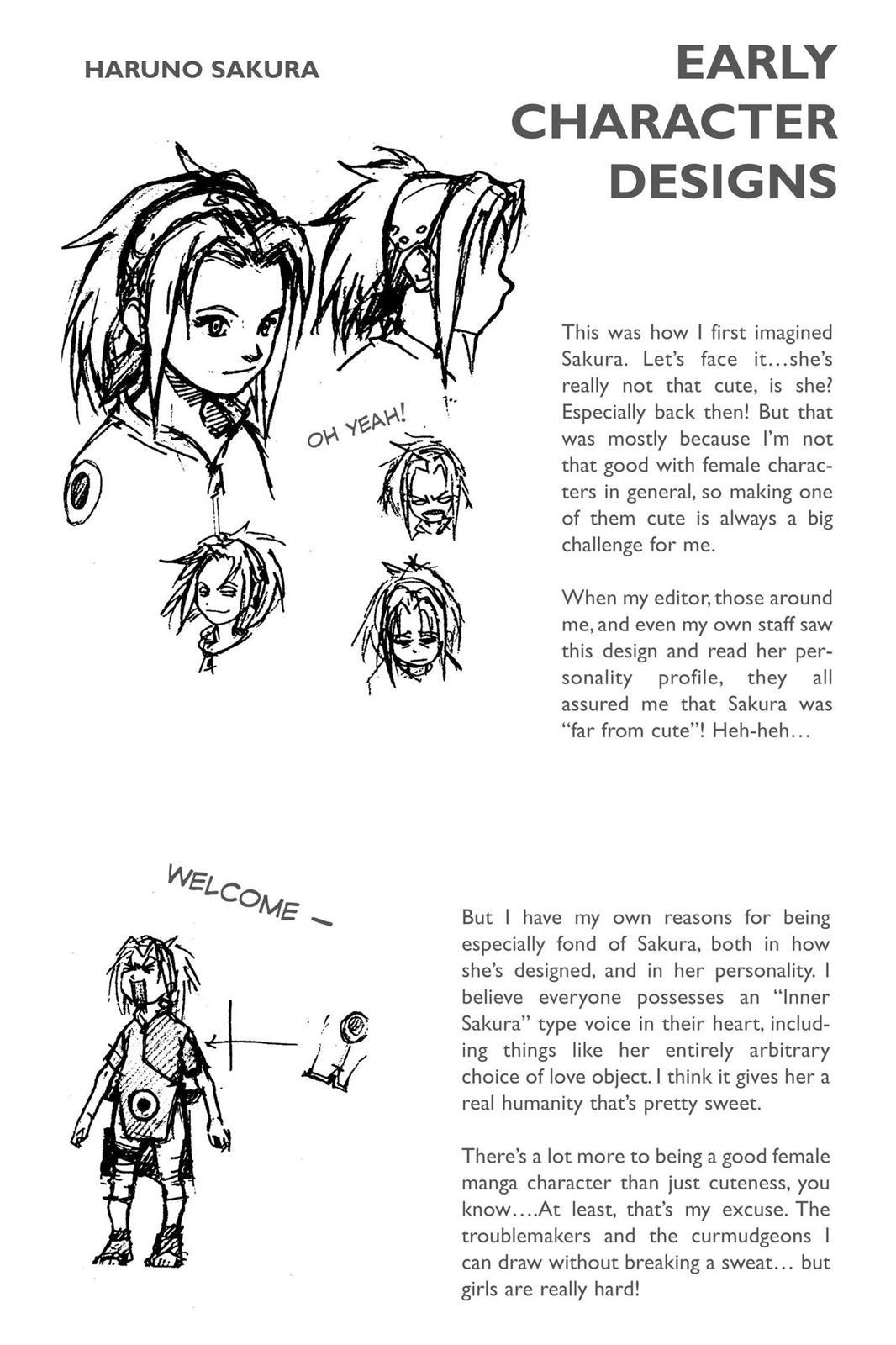 Naruto, Chapter 24 image 019