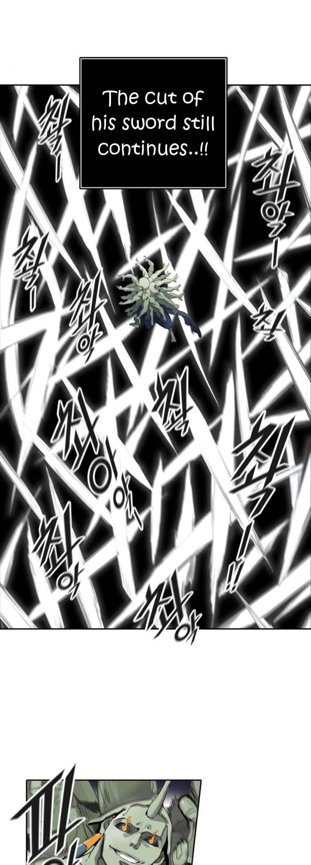Tower Of God, Chapter 488 image 012