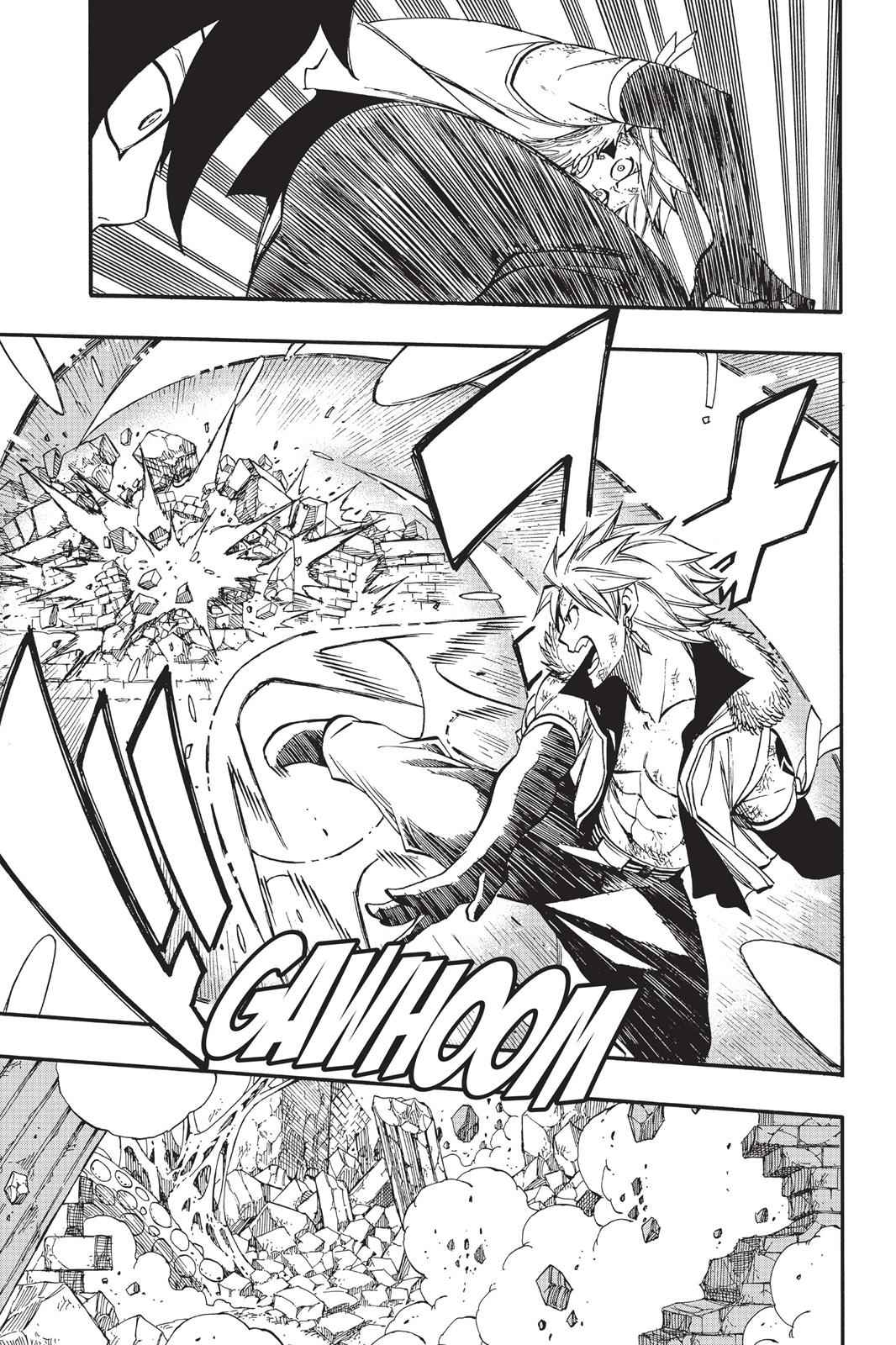 Chapter 405 image 017