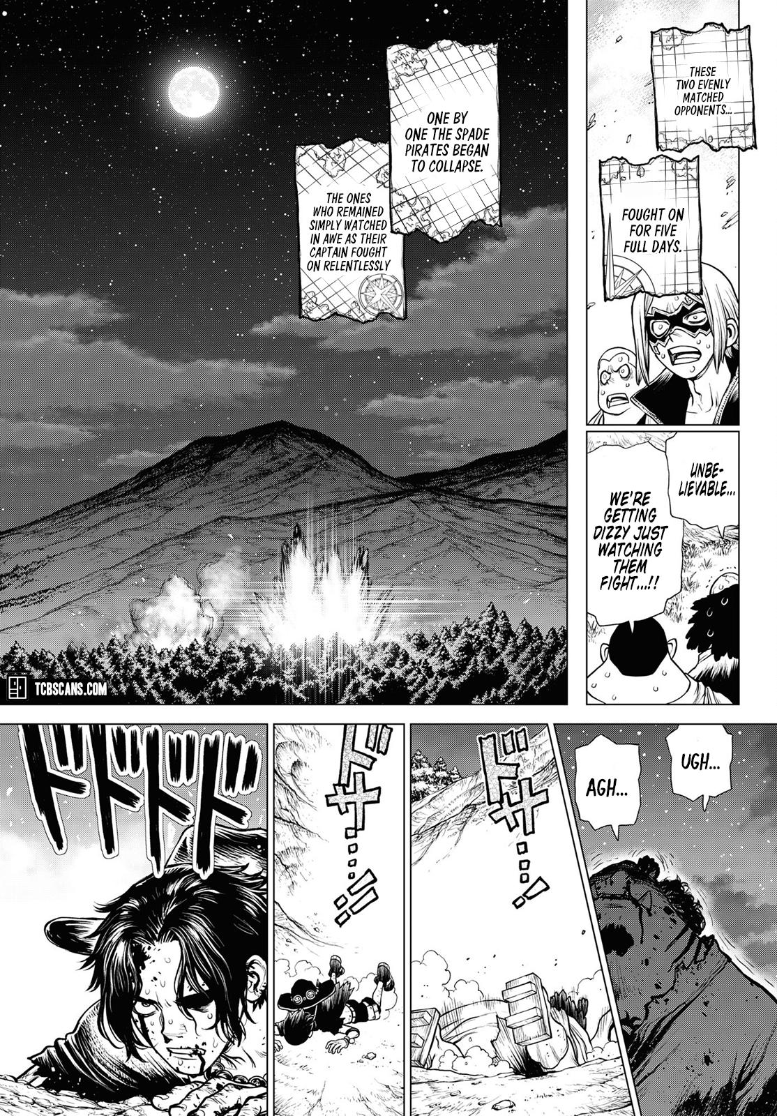 Chapter 1003.5 image 038