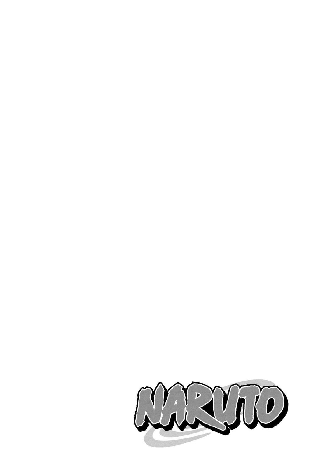 Naruto, Chapter 315 image 018