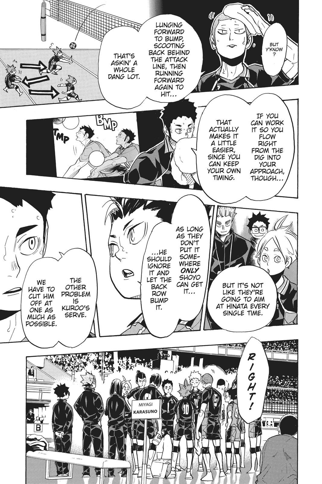 Chapter 305 image 006