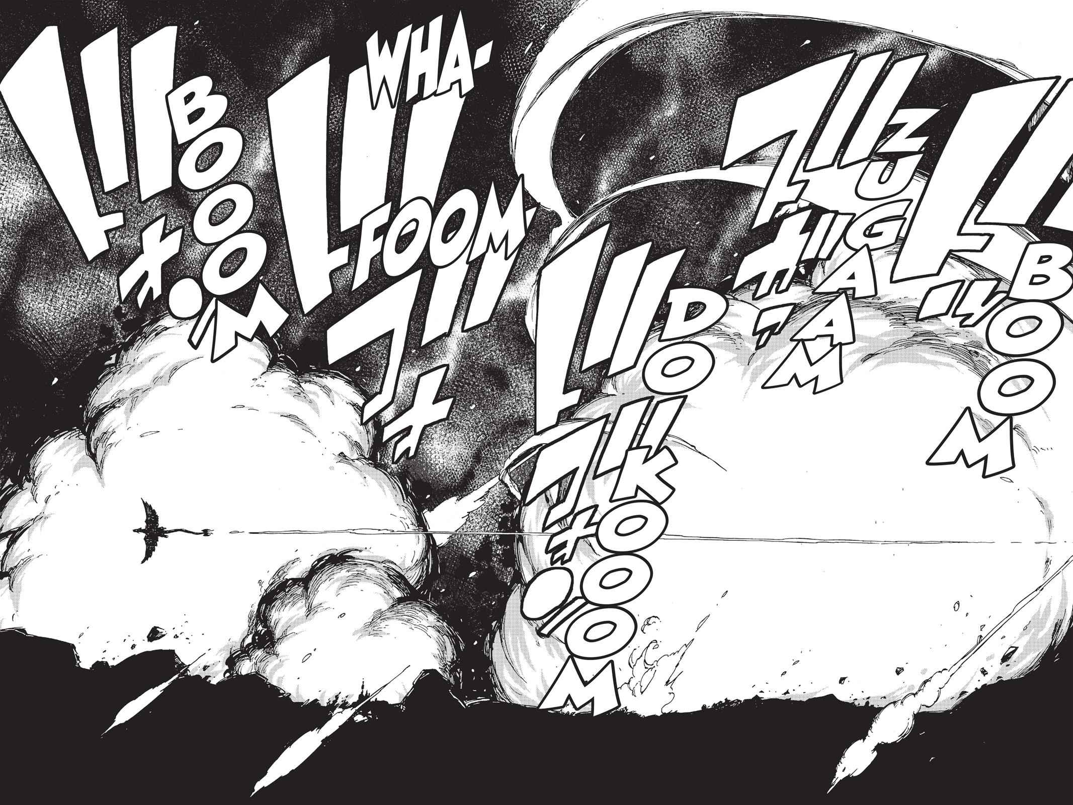 Chapter 400 image 004