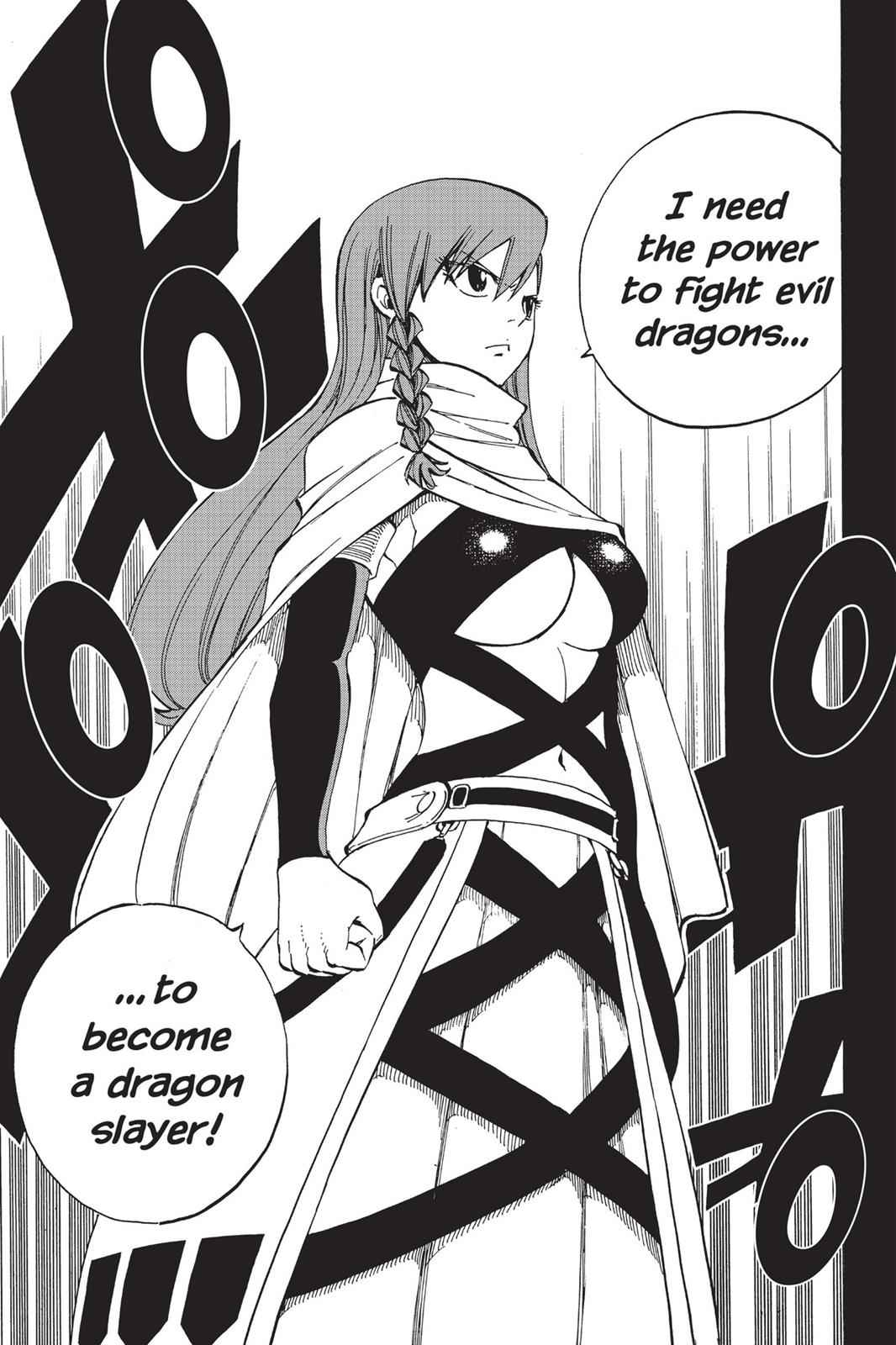 Chapter 514 image 013