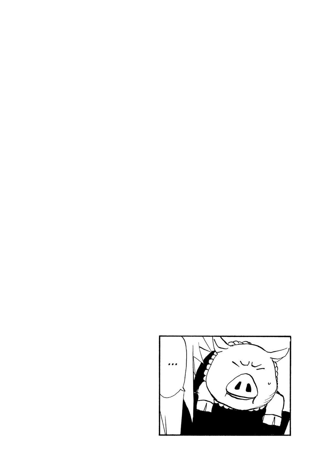 Naruto, Chapter 165 image 019