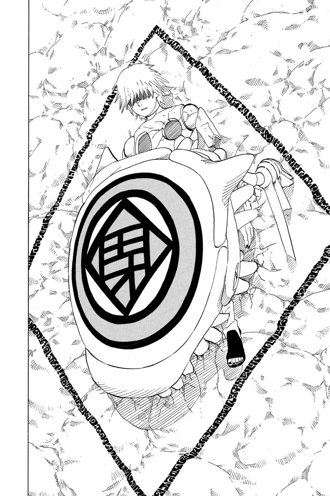 Naruto, Chapter 273 image 014