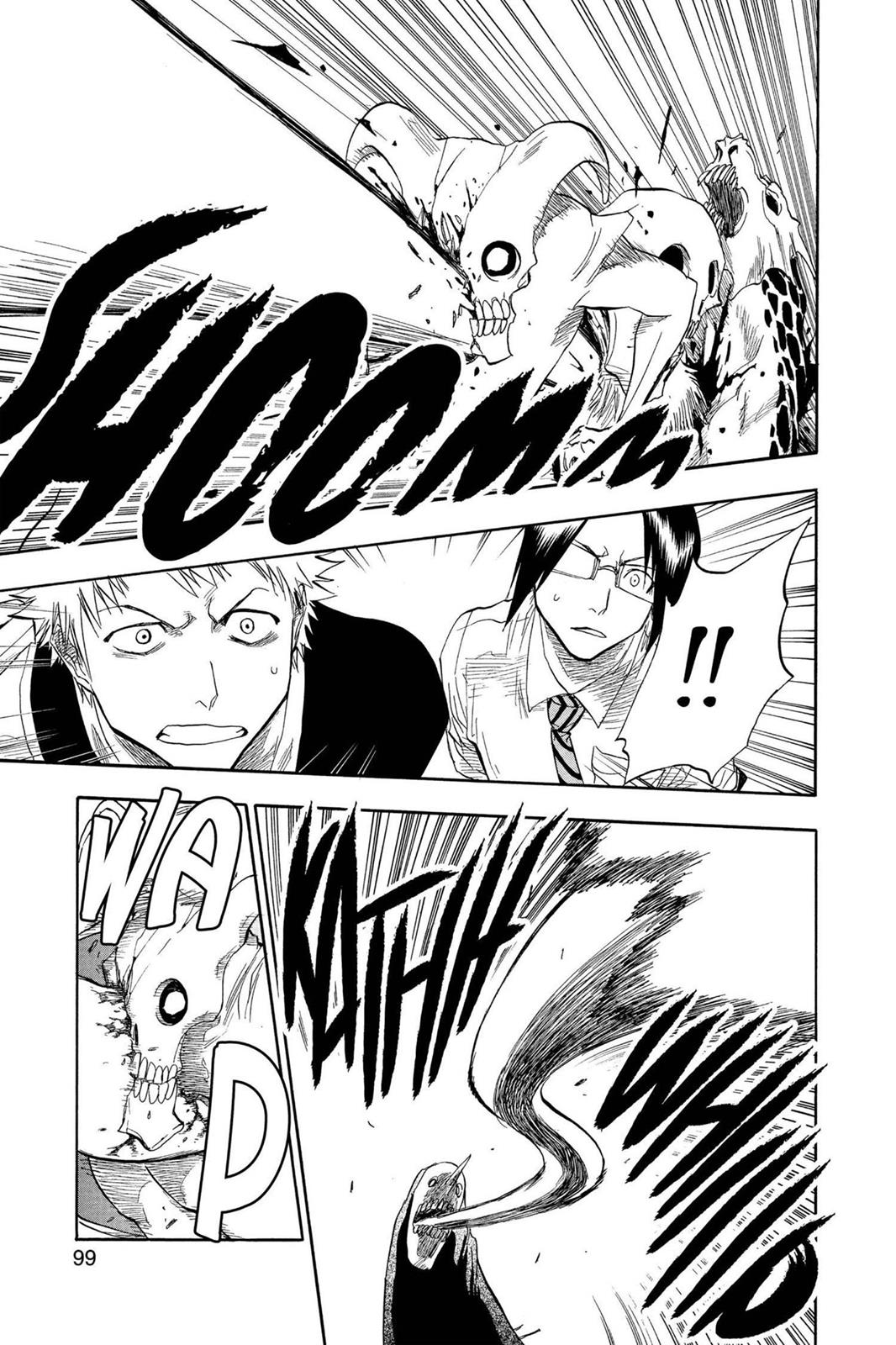 Bleach, Chapter 48 image 010
