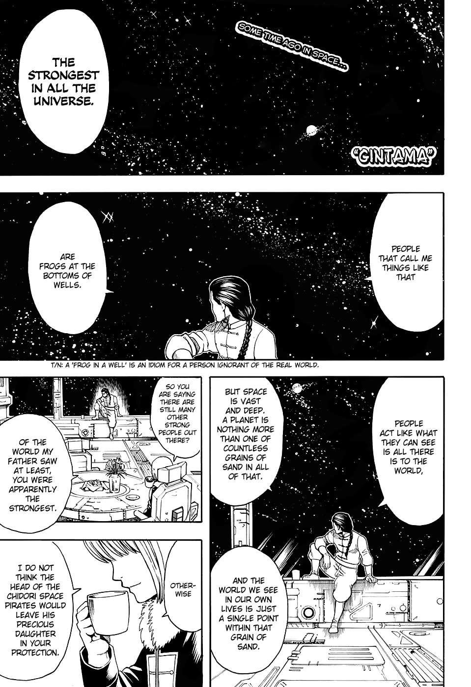 Gintama Chapter, 578 image 001