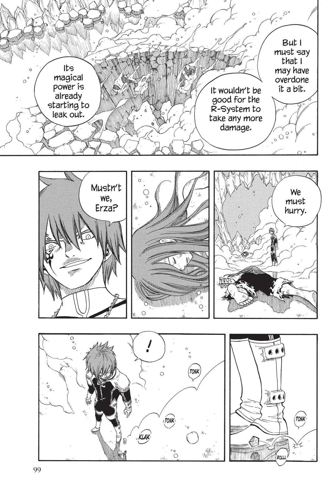 Chapter 96 image 017