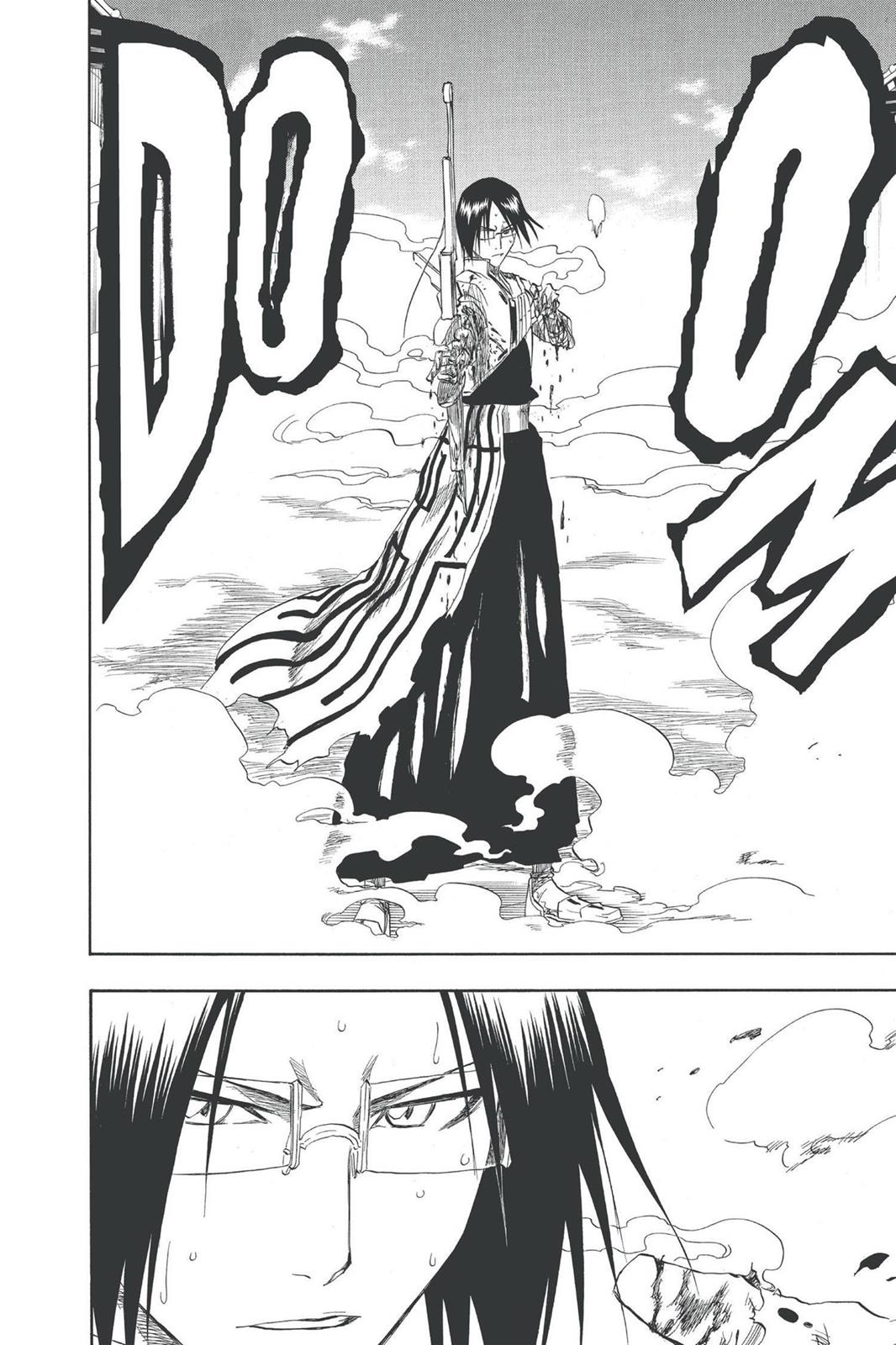 Bleach, Chapter 126 image 004