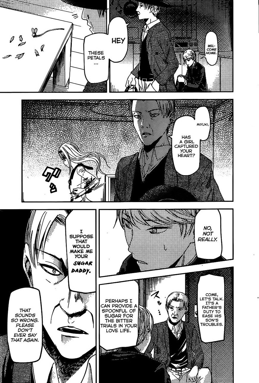 chapter 83 image 014