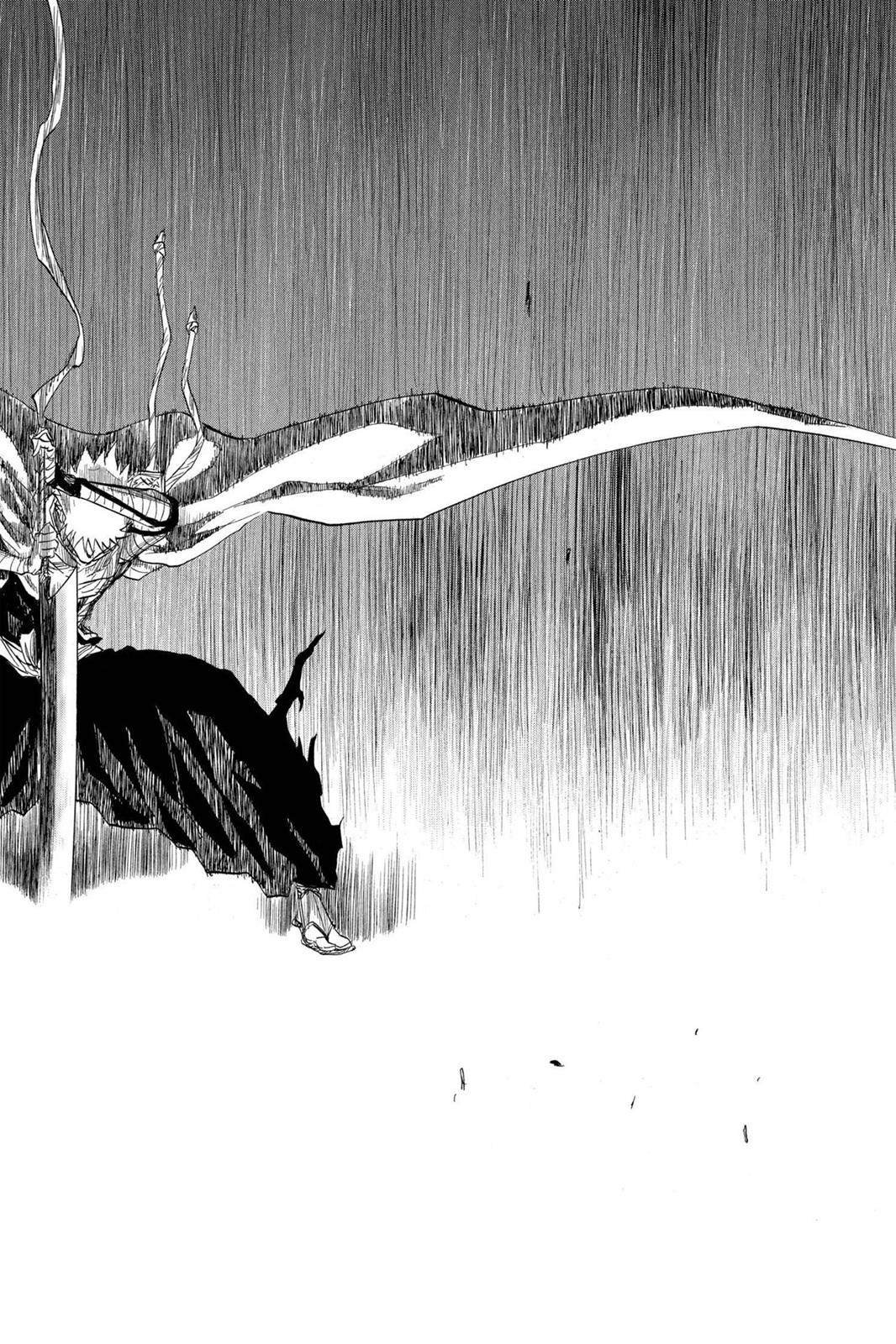 Bleach, Chapter 151 image 020