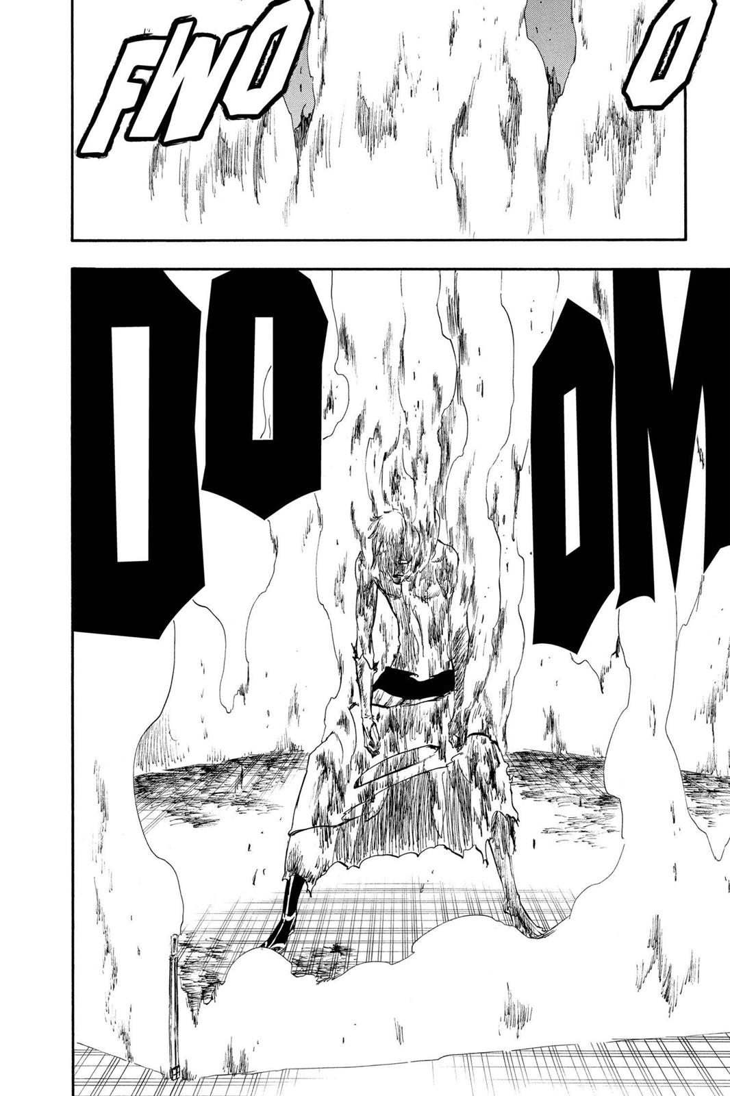 Bleach, Chapter 276 image 006