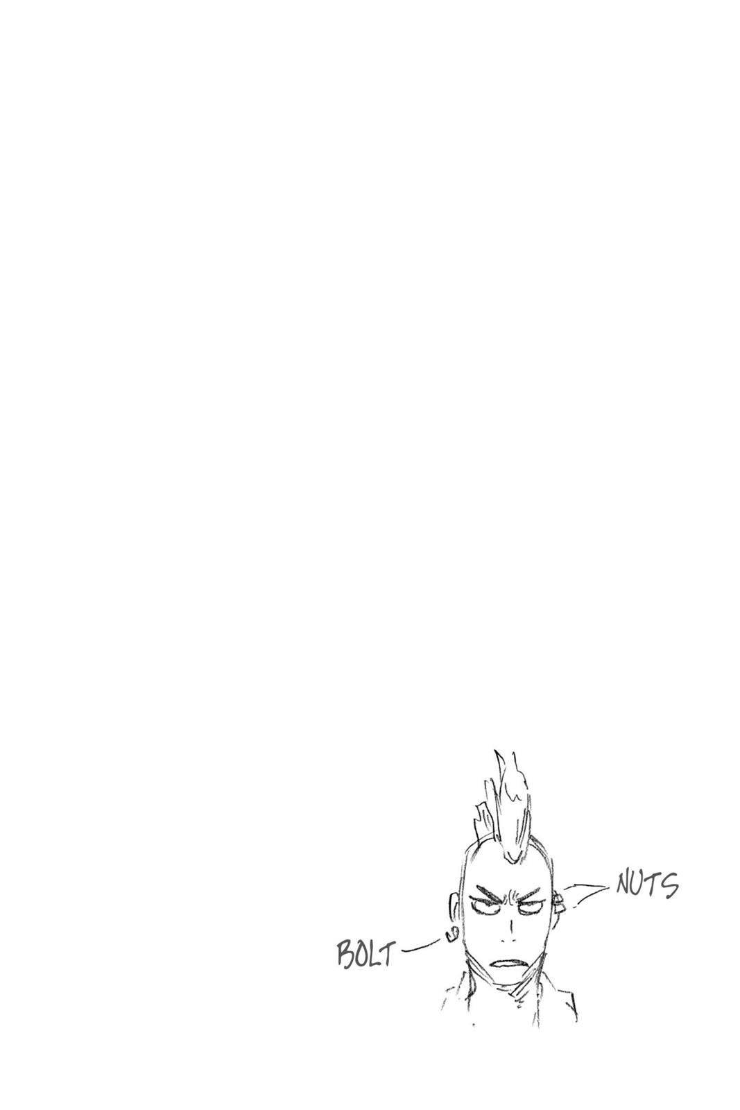 Bleach, Chapter 551 image 024
