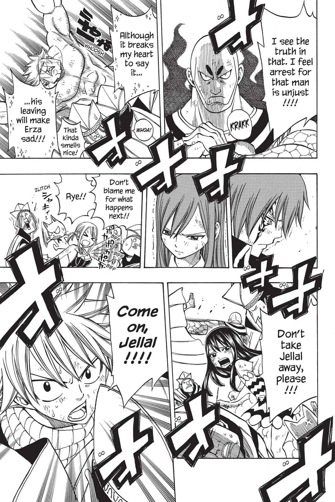 Chapter 163 image 009