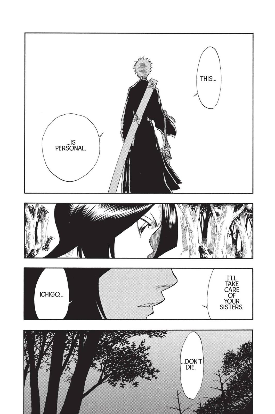 Bleach, Chapter 22 image 004