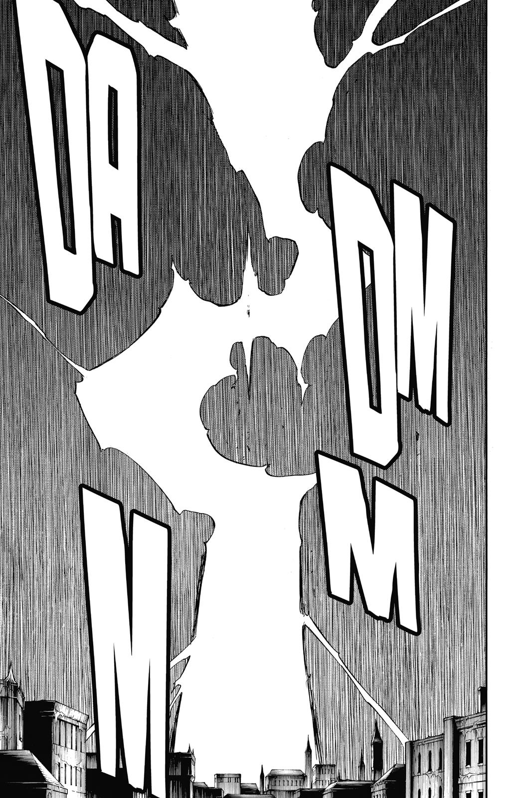 Bleach, Chapter 663 image 011