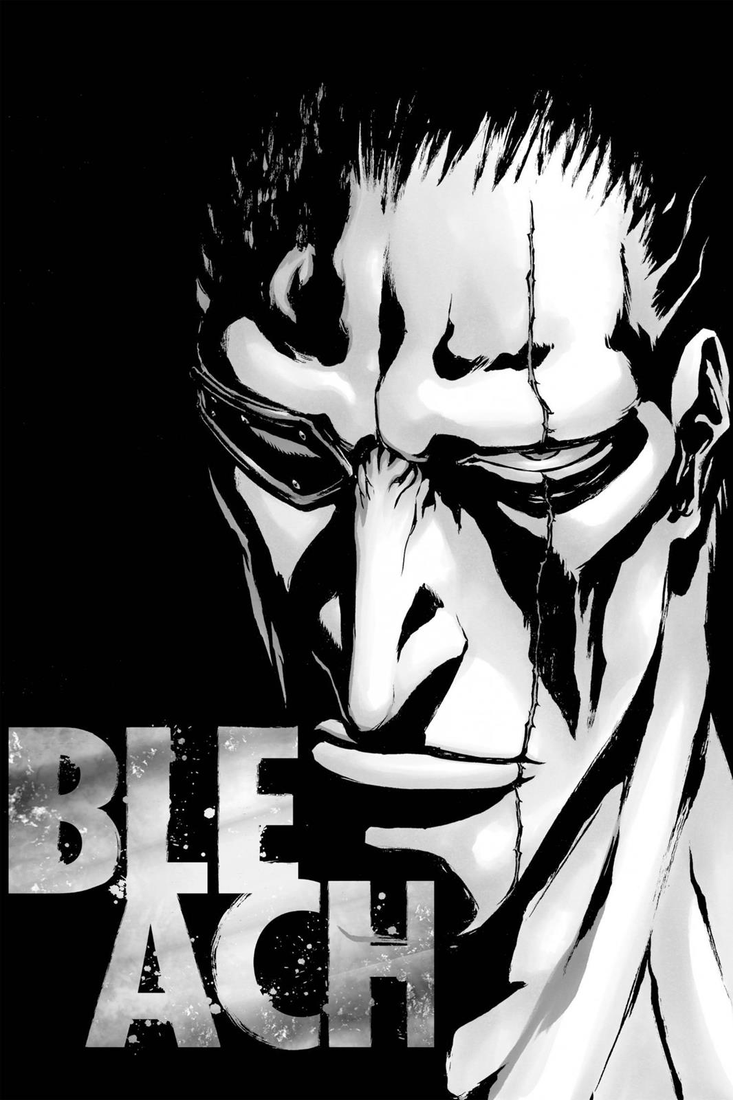 Bleach, Chapter 573 image 001