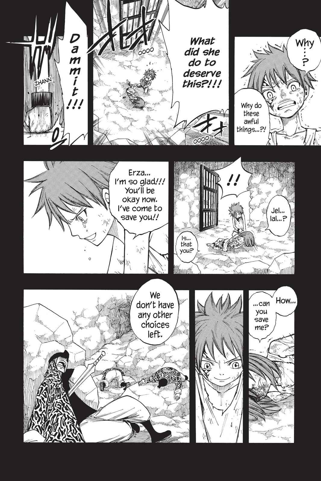Chapter 80 image 016