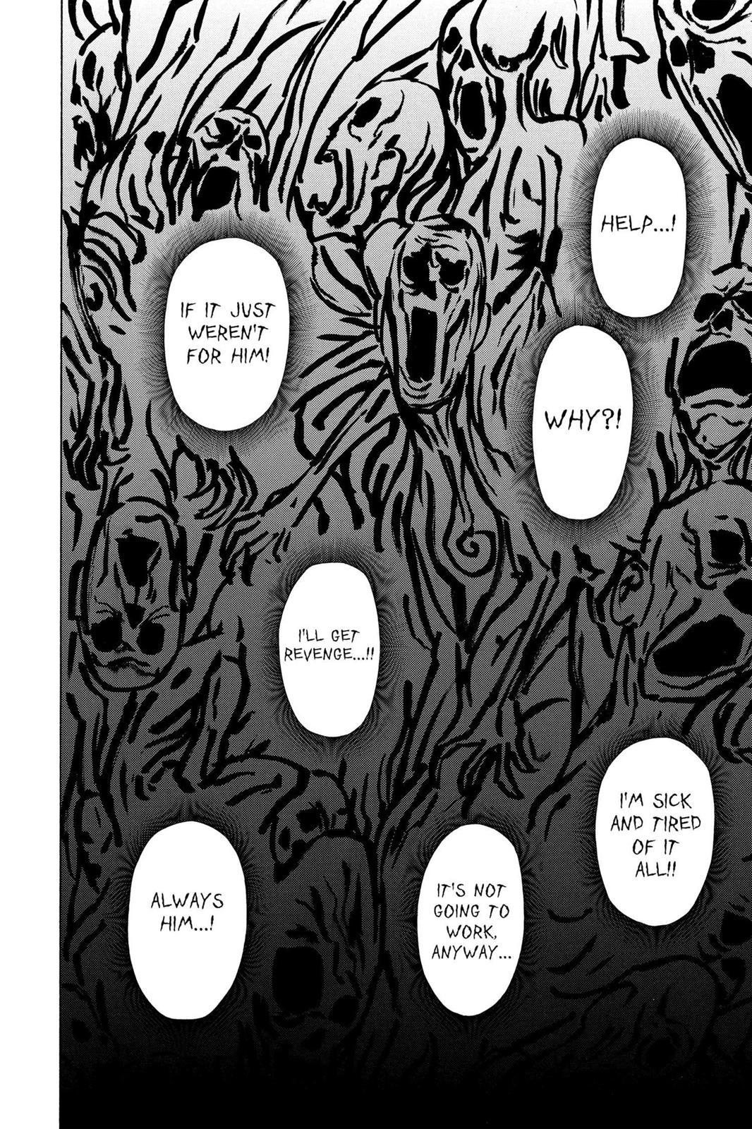 Naruto, Chapter 497 image 012