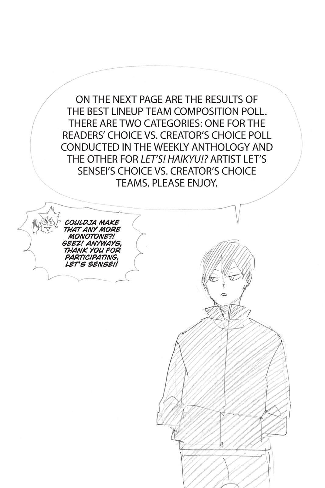 Chapter 216 image 018