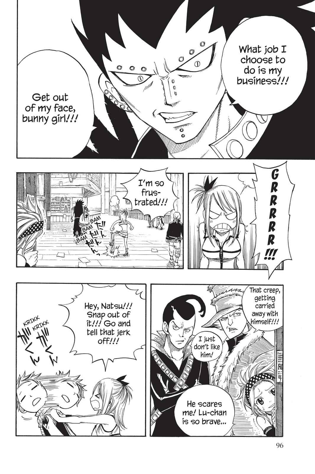 Chapter 105 image 014