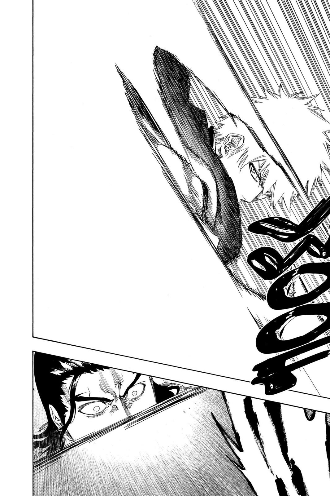 Bleach, Chapter 460 image 020