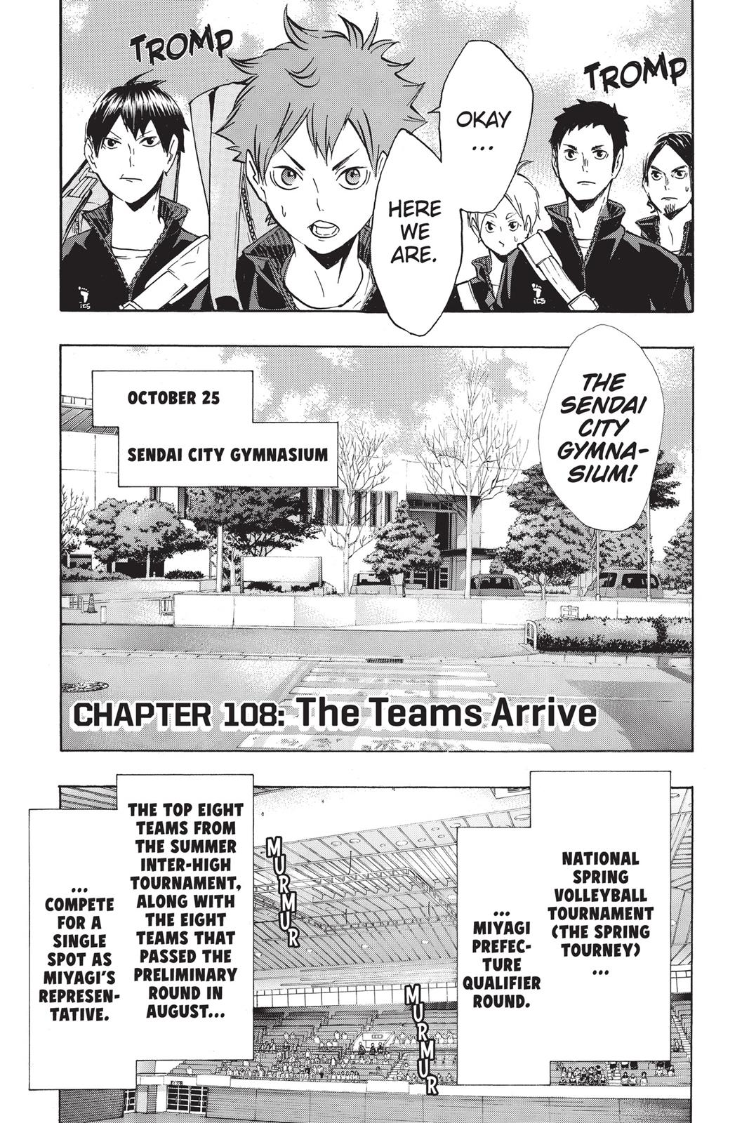 Chapter 108 image 007