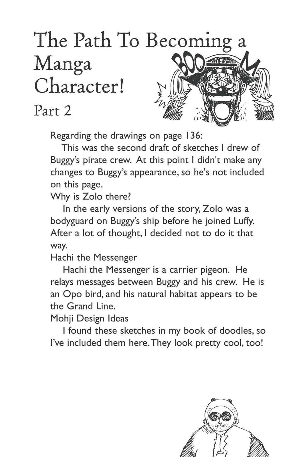 One Piece, Chapter 24 image 020