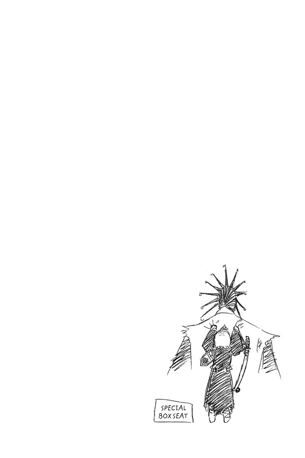 Bleach, Chapter 103 image 018