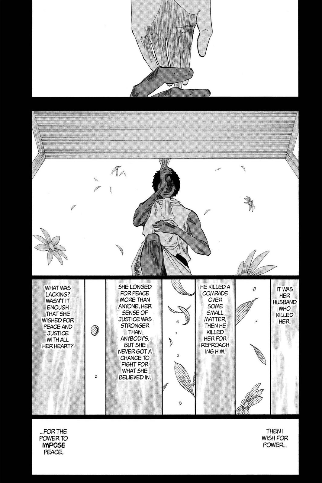 Bleach, Chapter 148 image 008