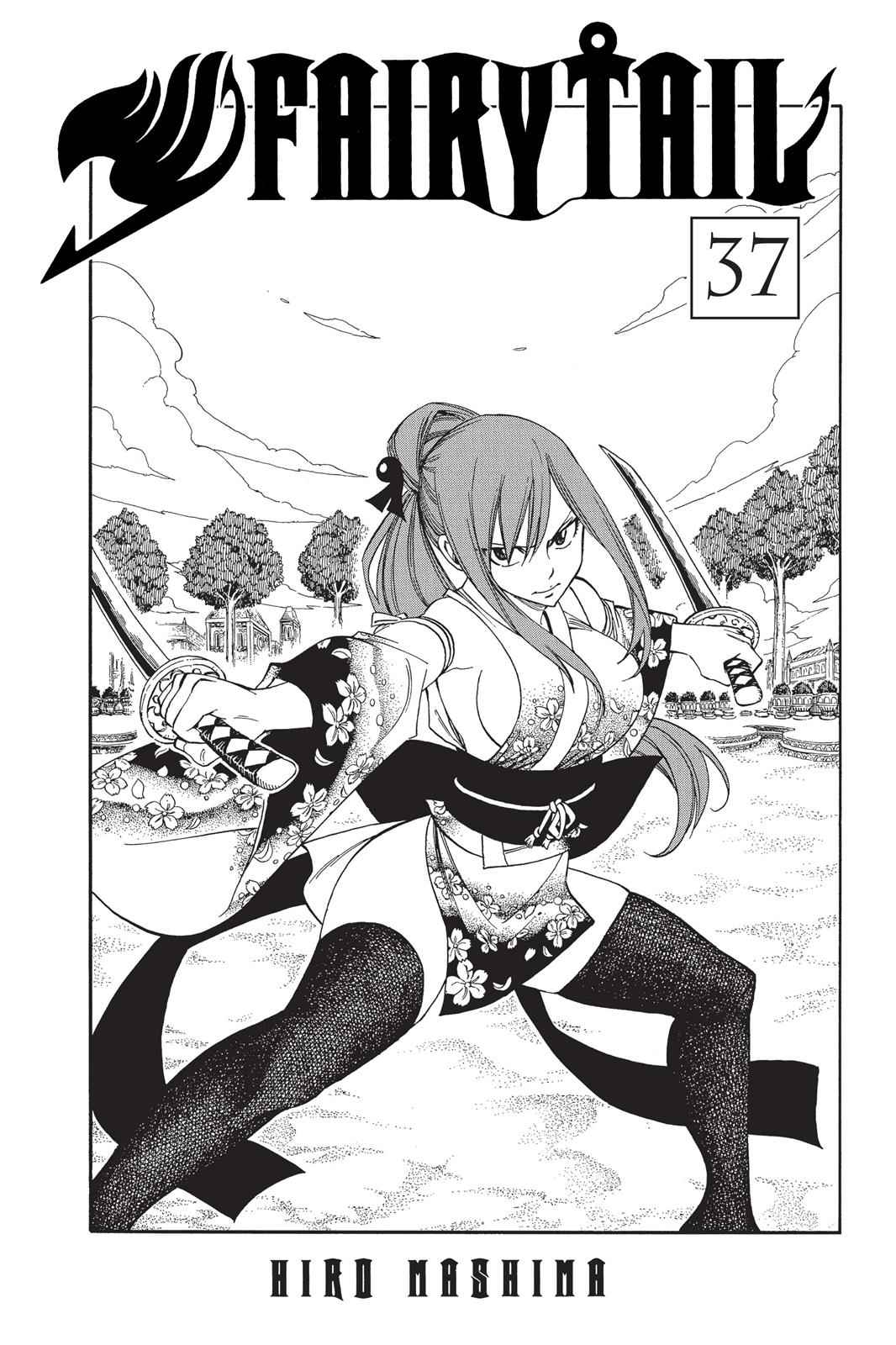 Chapter 309 image 003