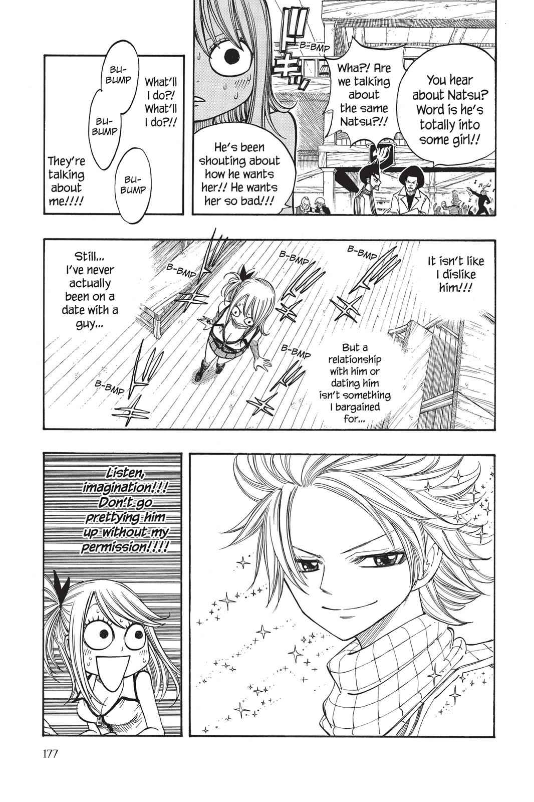 Chapter 82.5 image 007