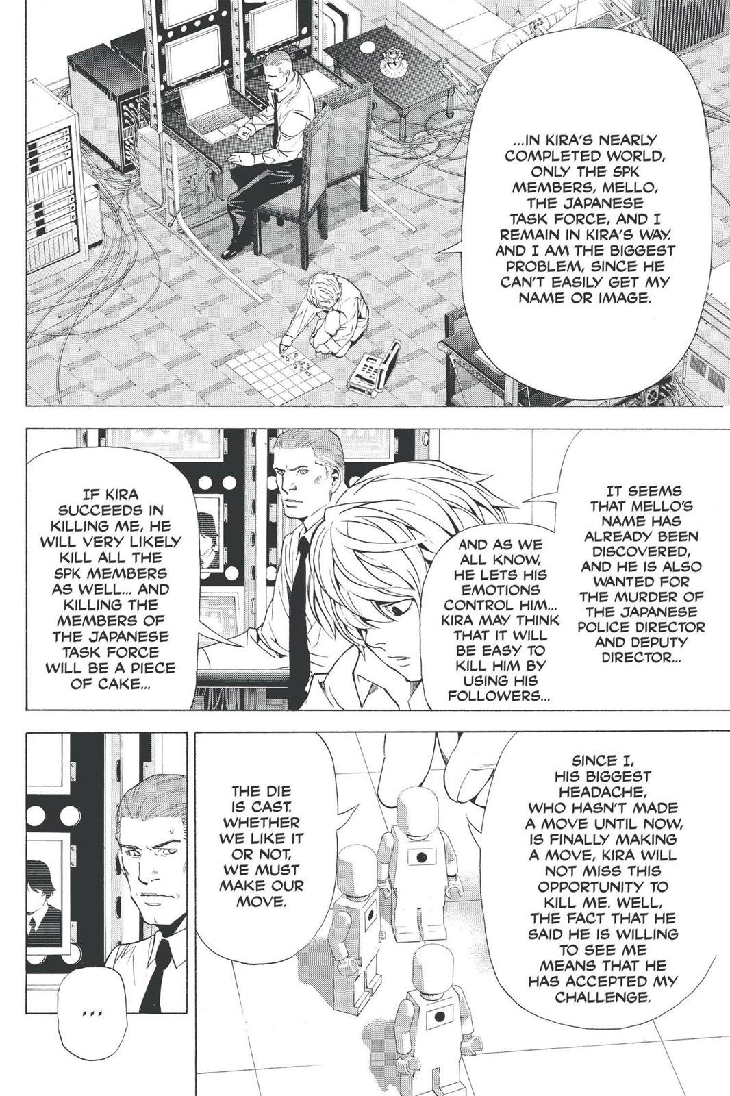 Chapter 90 image 004