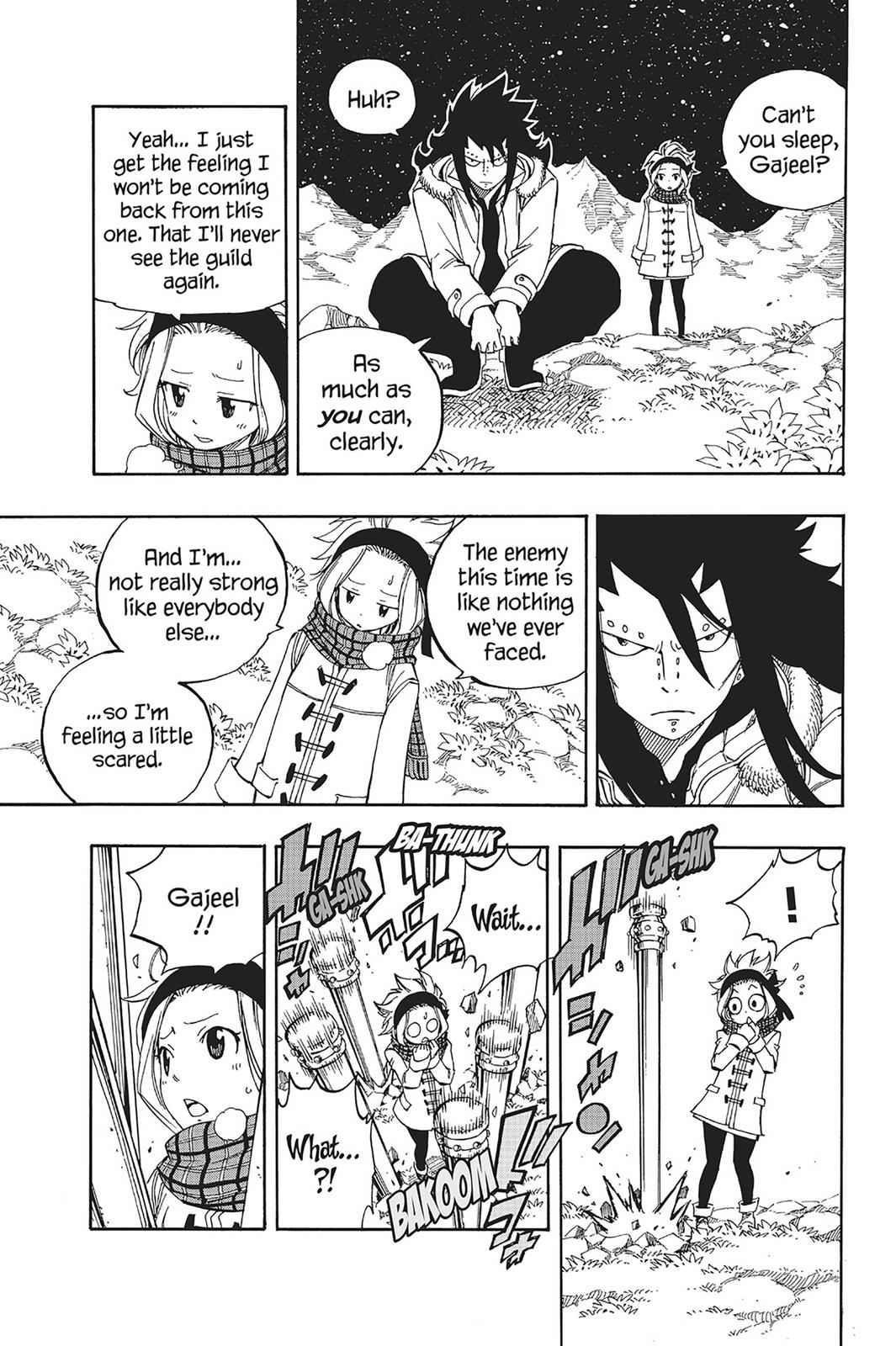 Chapter 471 image 013