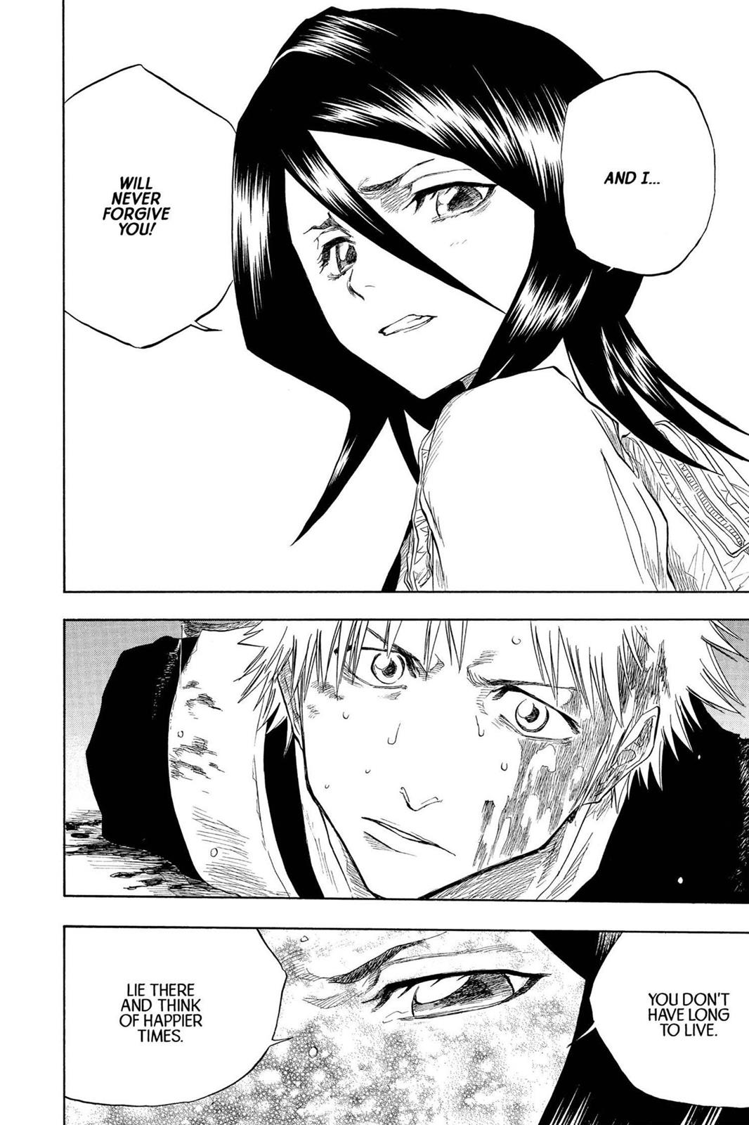 Bleach, Chapter 56 image 016