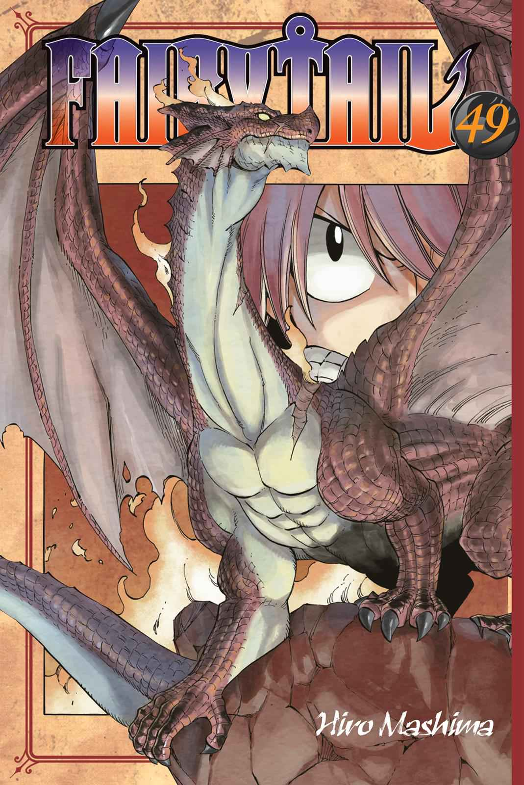 Chapter 413 image 001