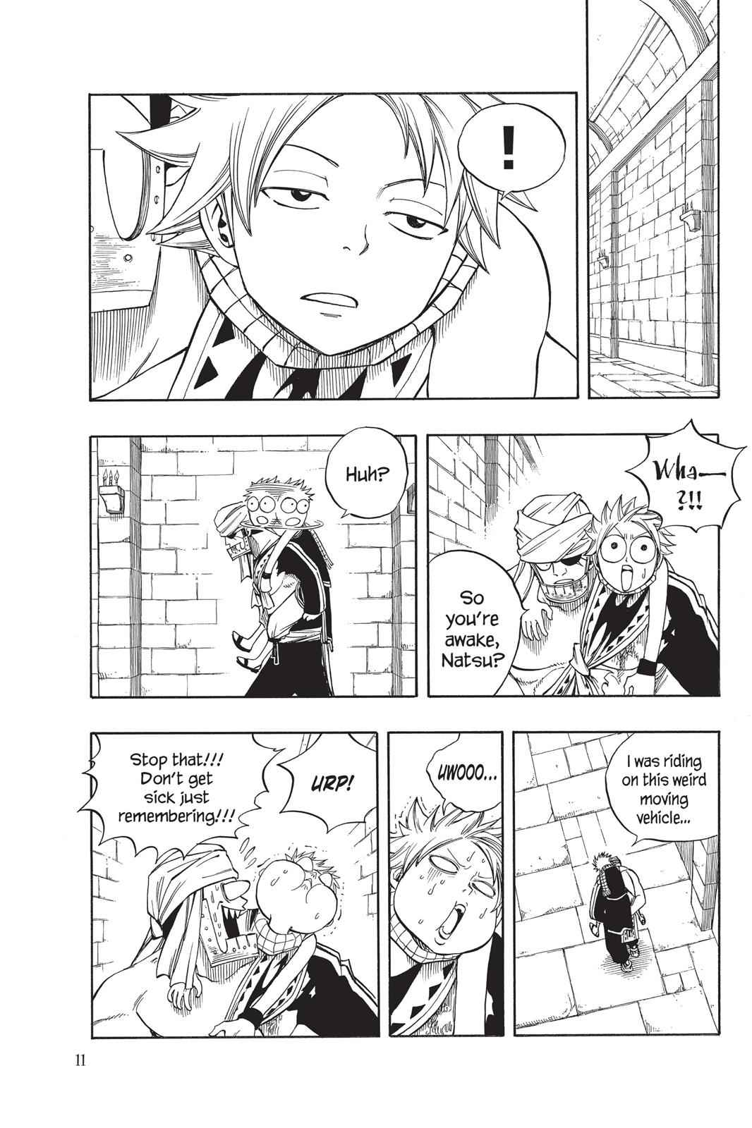 Chapter 92 image 012