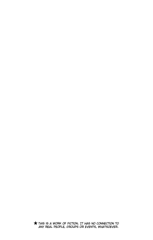 Gintama Chapter, 329 image 006