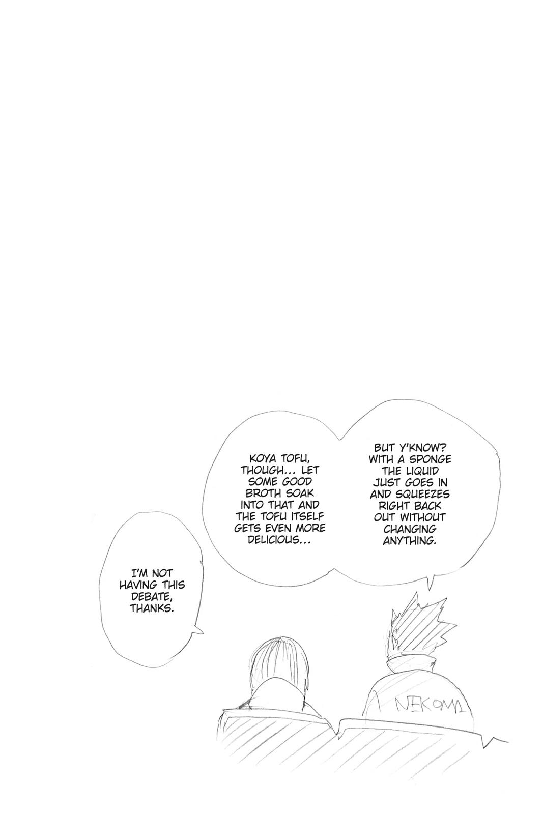 Chapter 356 image 017