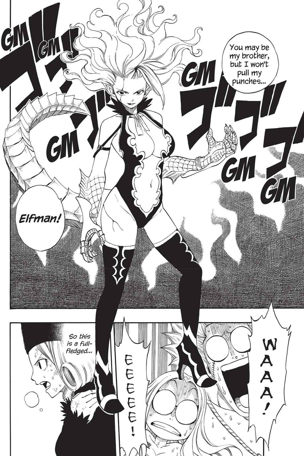 Chapter 205 image 010