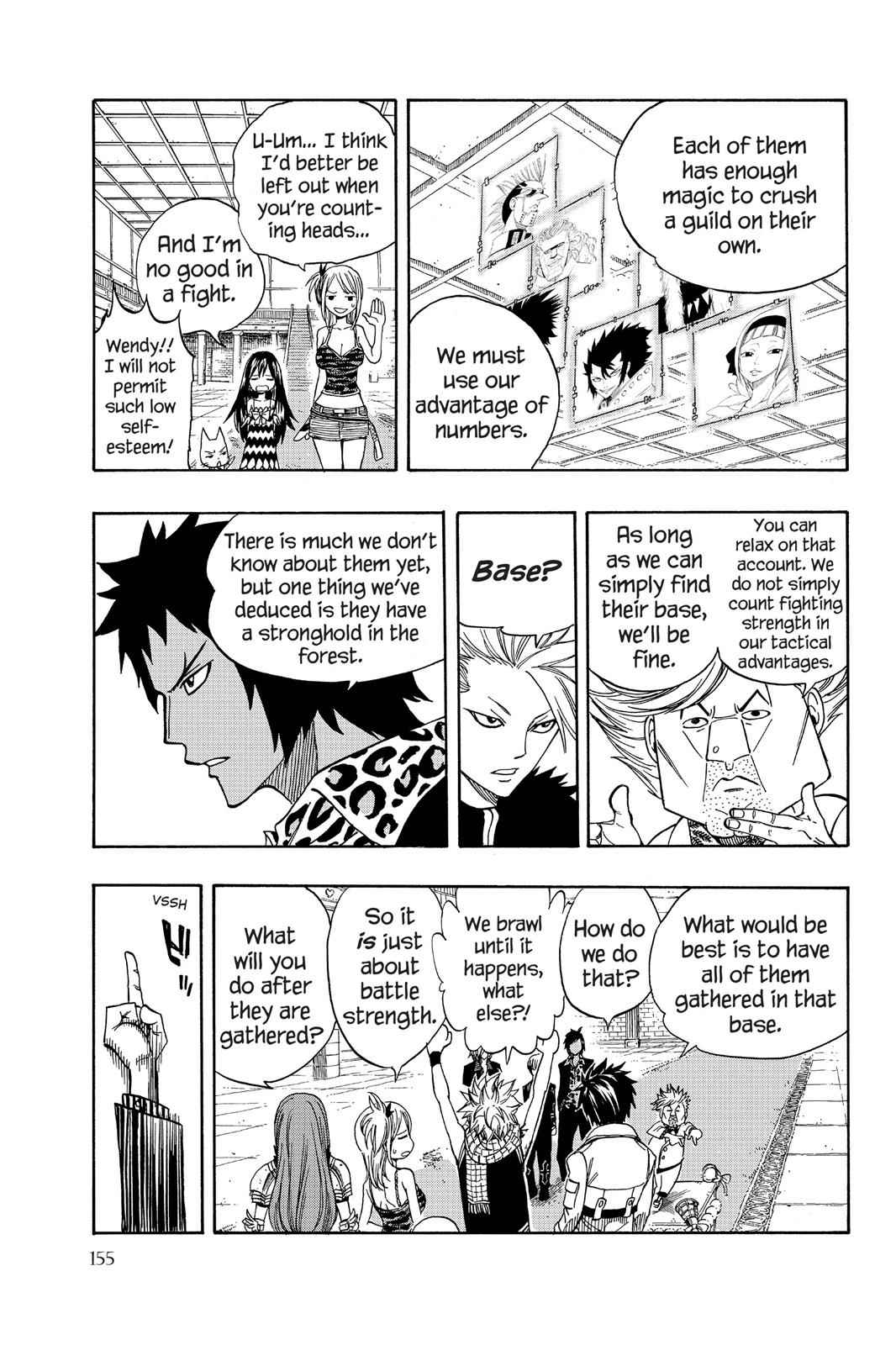 Chapter 133 image 011