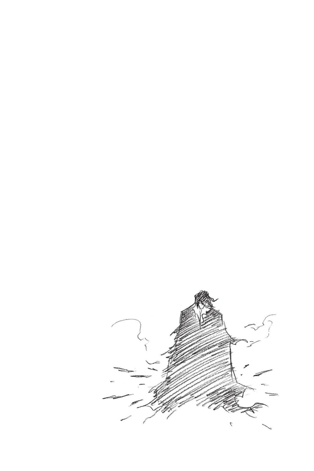 Bleach, Chapter 66 image 020
