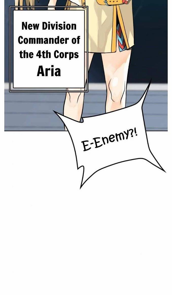 Tower Of God, Chapter 491 image 047