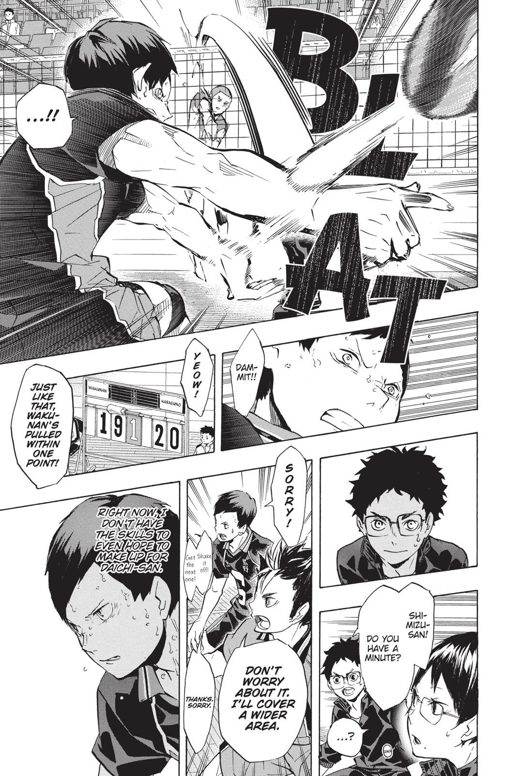 Chapter 118 image 021