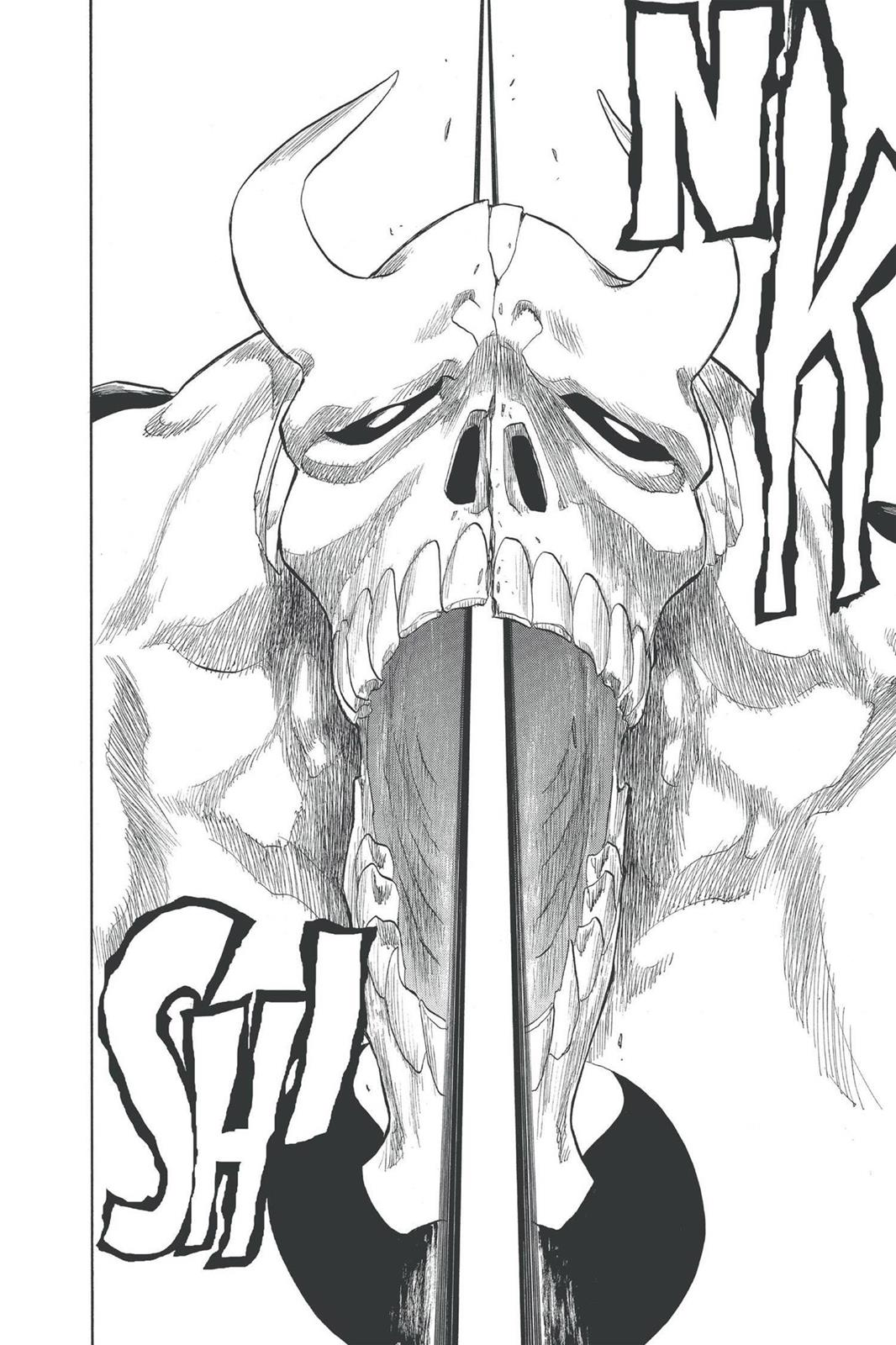 Bleach, Chapter 130.5 image 028