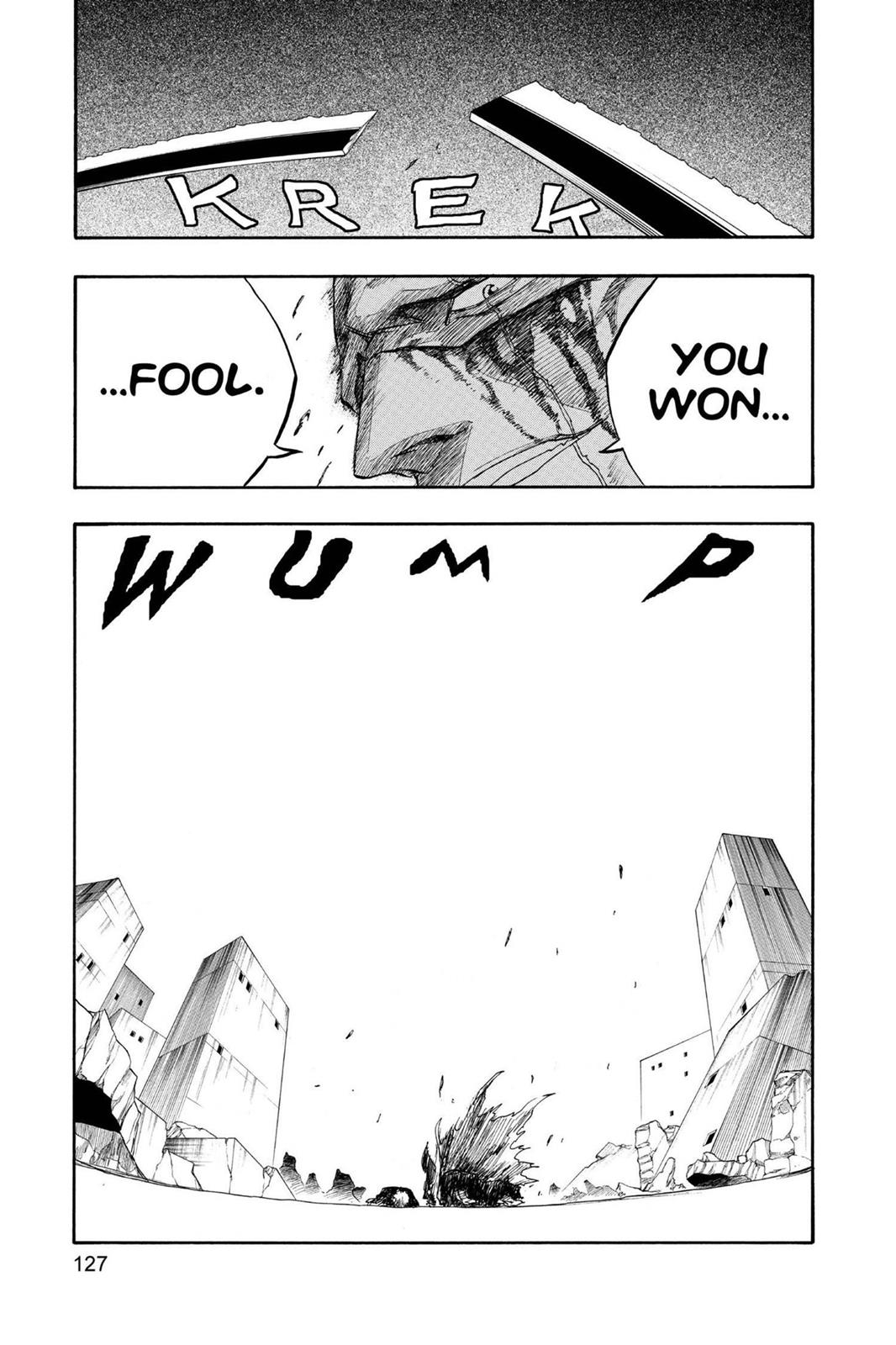 Bleach, Chapter 113 image 018