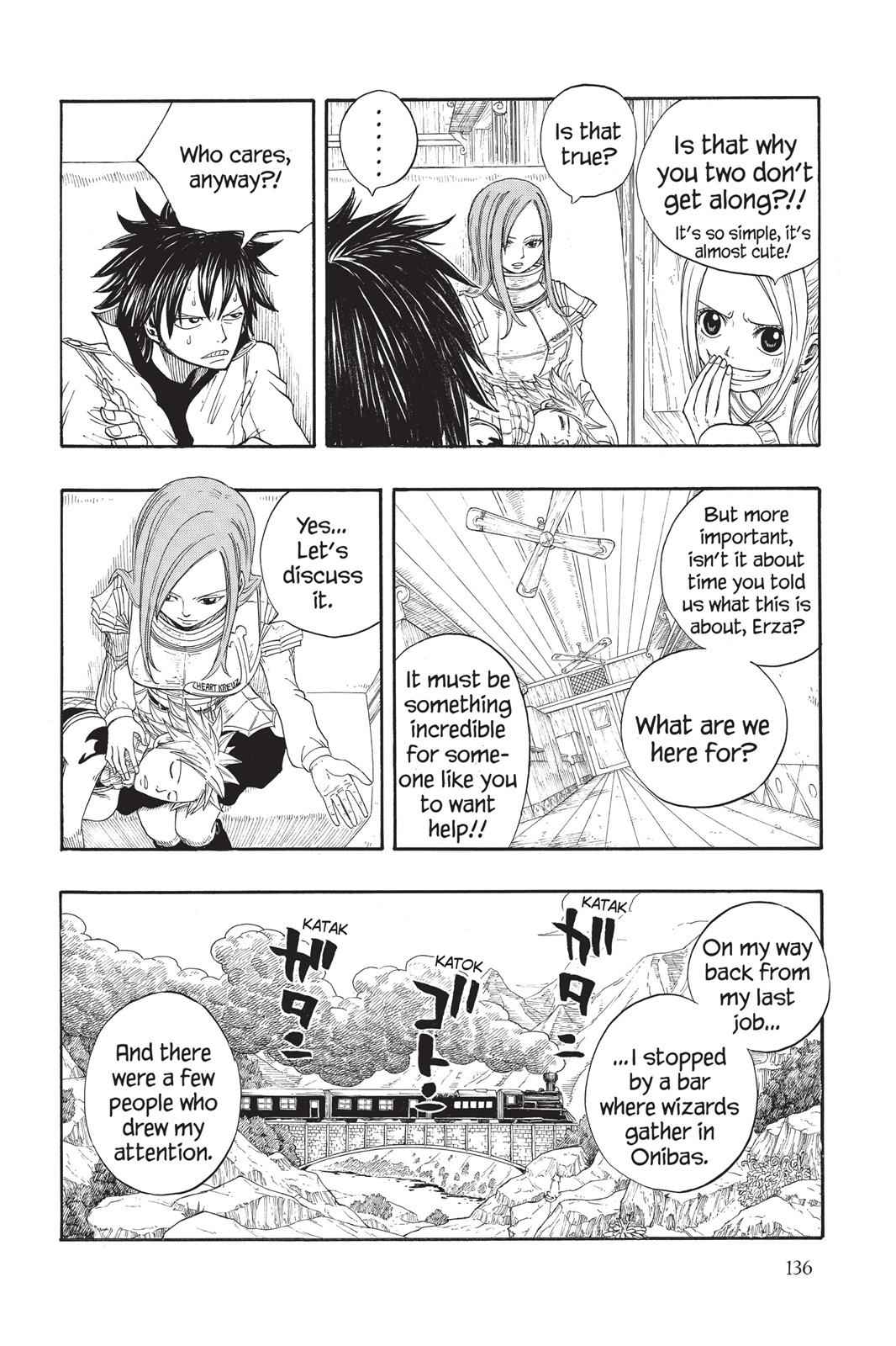 Chapter 11 image 012