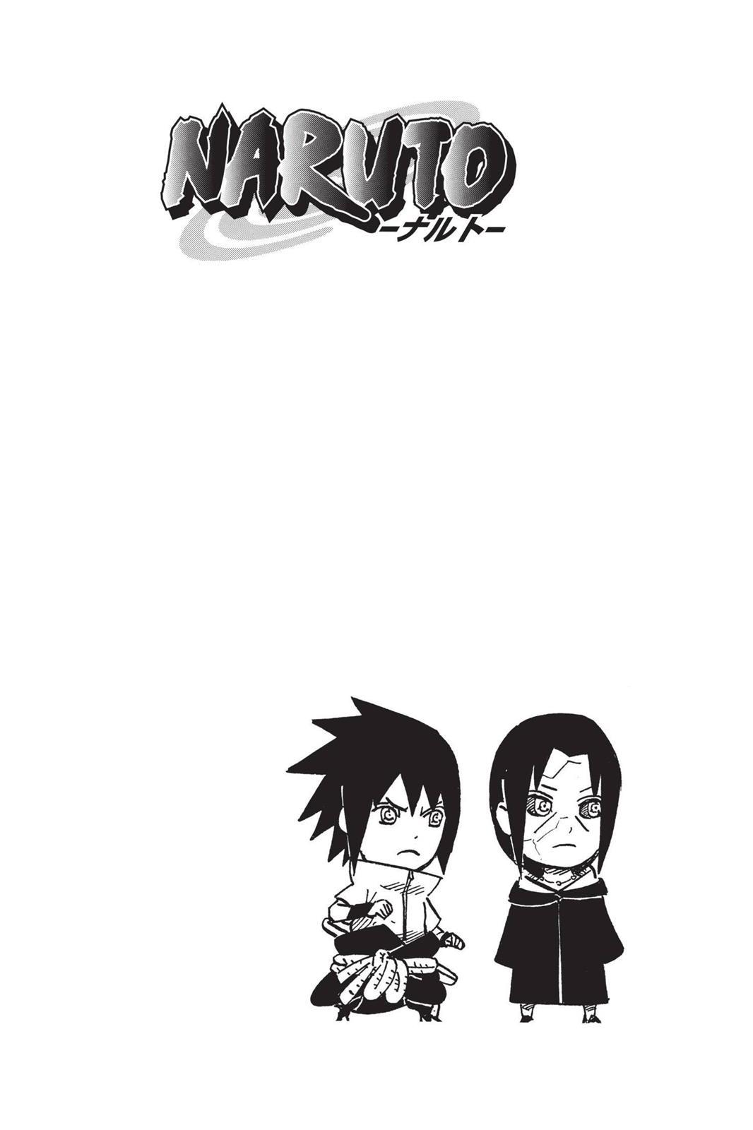 Naruto, Chapter 579 image 002